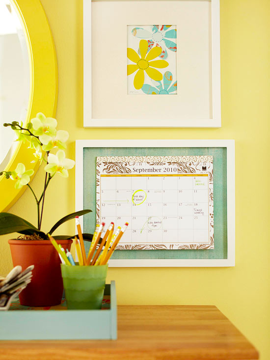 Calendar Wall Art - Wall Decoration Pictures Wall Decoration Pictures