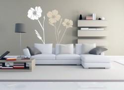 Fancy wall Decoration