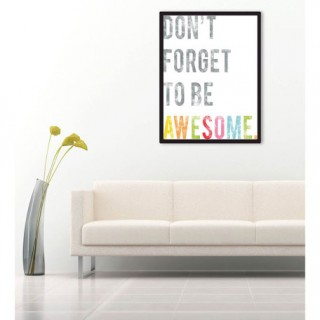 Inspirational Wall Art