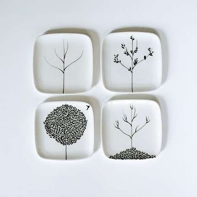 Square plate wall art - Wall Decoration Pictures Wall Decoration ...
