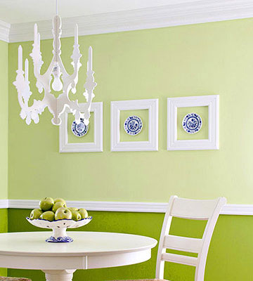 Frame wall decoration - Wall Decoration Pictures Wall Decoration ...