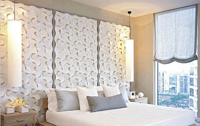Bedroom Wall Panels Designs Wall Decoration Pictures Wall