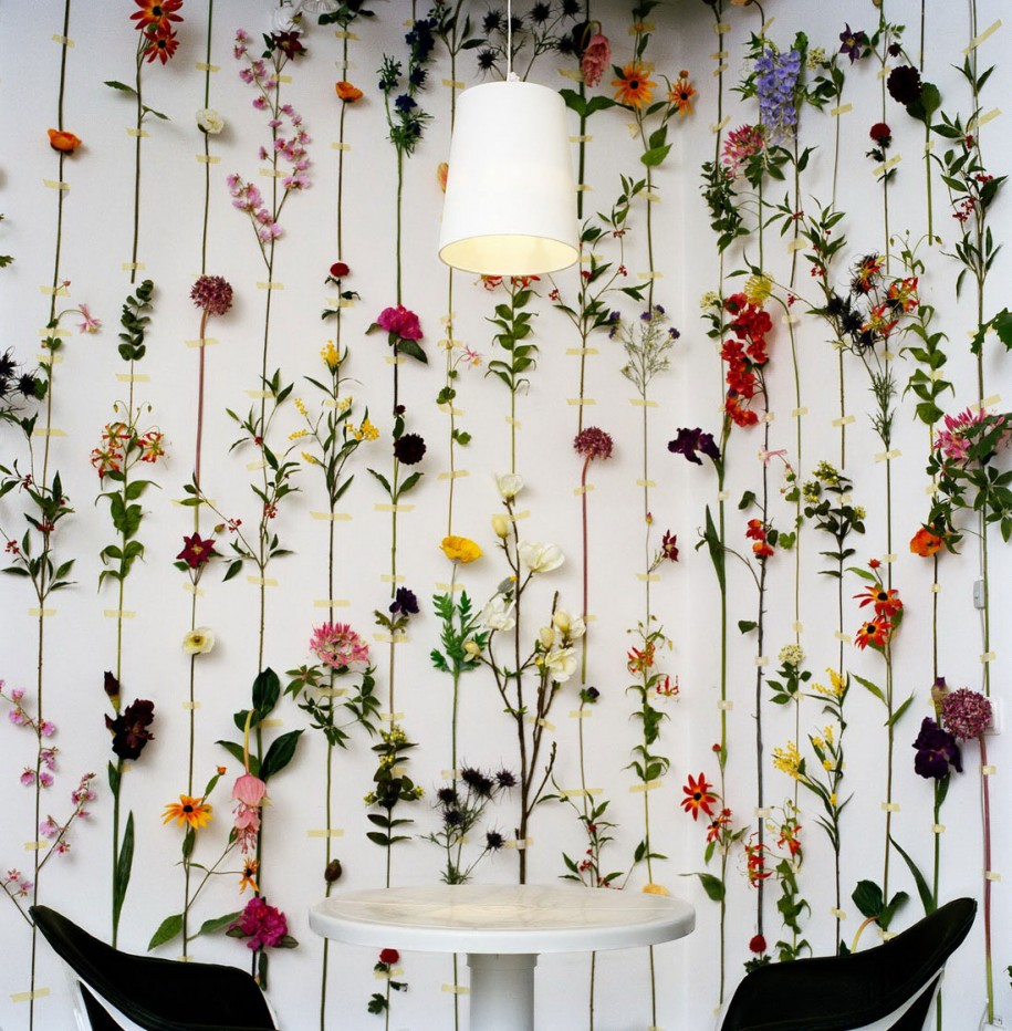 living room wall decor ideas  recycled things, Home designs