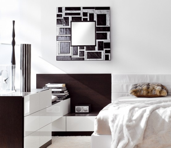 Wall-Mirrors-With-Beautiful-Finishes-Art-Deco-by-Stocco-1-554x480
