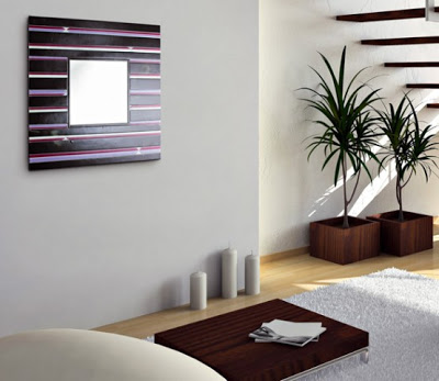 Wall-Mirrors-With-Beautiful-Finishes-Art-Deco-by-Stocco-3-554x480