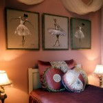 Art on Display Wall Decor for Any Room