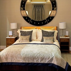 Magical Mirrors for Wall Decor - Wall Decoration Pictures Wall ...