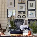 Cool Living Room Wall Decor Ideas