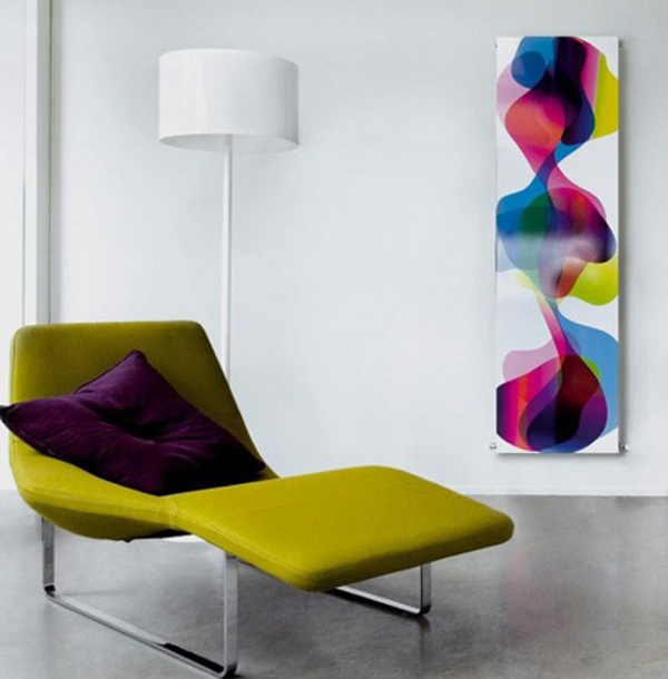 wall-decoration-how-to-hang-artwork-2