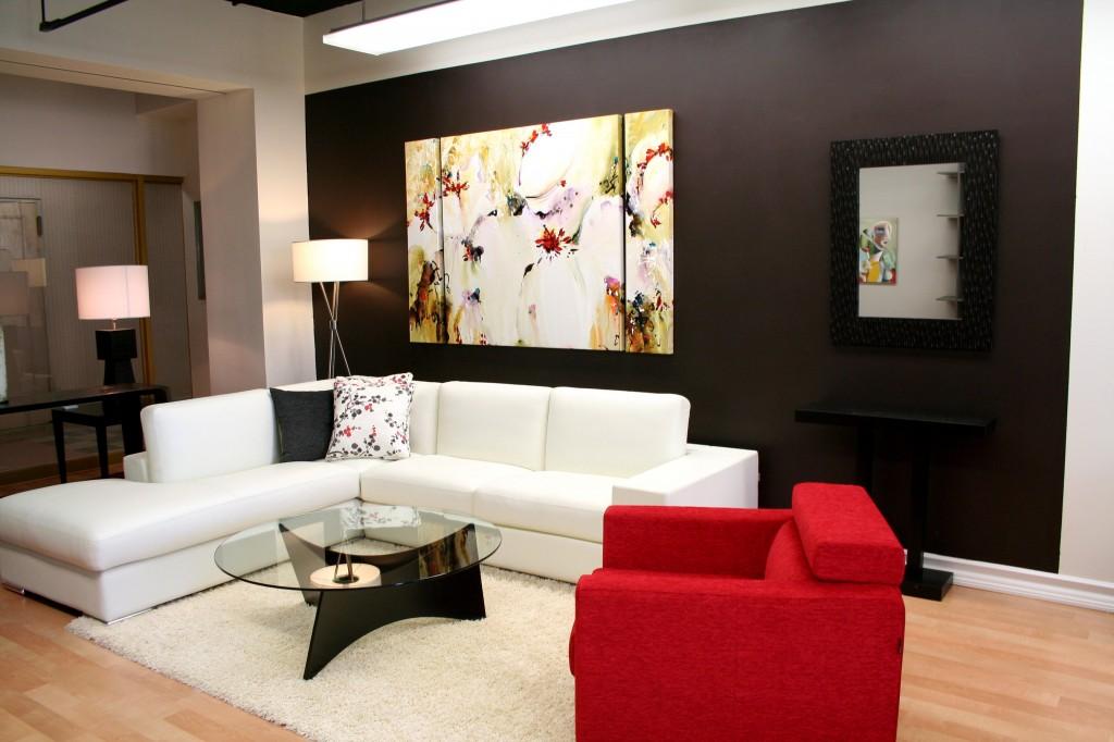 wall-decoration-ideas-1024x682