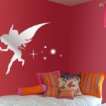 Stickers Wall Art Decorations