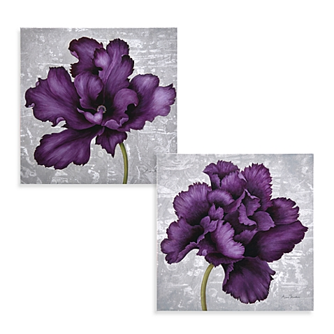 Plum Flower Wall Hanging - Wall Decoration Pictures Wall Decoration ...