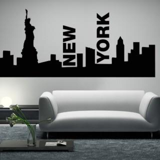 rp_Wandtattoo-New-York.jpg