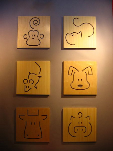 wall decoration for kids room tiles
