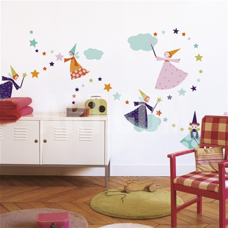 How To Paint A Wall Without Damaging Border Paper