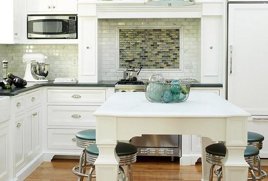 Beautiful Kitchen wall Art