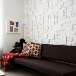 Texture Wall decoration
