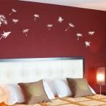 Creative Wall Decor
