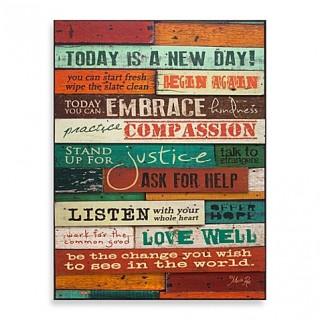 Inspire your Everyday