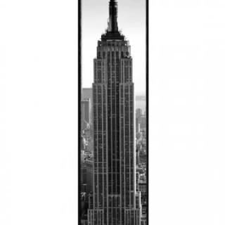 New York Themed Wall Art