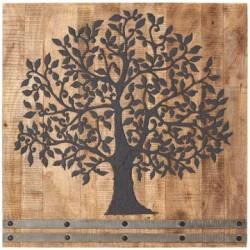 Arbor Tree Of Life Wall Art