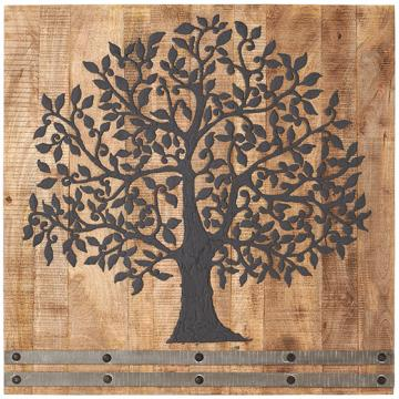 Arbor Tree Of Life Wall Art Wall Decoration Pictures